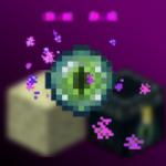 EnderSorcererMC's avatar