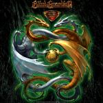 The Swordmaster's March