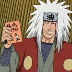 Orange Book's avatar