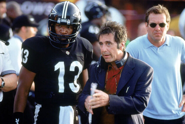 any-given-sunday-pacino
