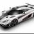 Koenigsegg Master
