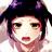 Kappochii's avatar