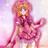 CureSailorMoon1617's avatar