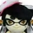 Callietims's avatar
