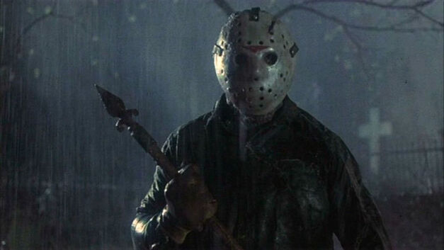 friday-the-13th-jason-2