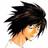 Godzilladude123's avatar