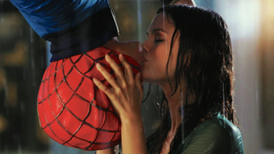 5 Times Spider-Man Invaded Pop Culture and It Was Amazing