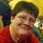 DmJforever1's avatar