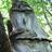Baddokktorbent's avatar