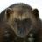 Spydersquad's avatar