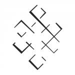 Rafleszczynski/TestInfobox
