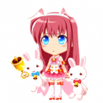 Mizutakia