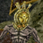 The Dagonator's avatar