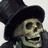 Lollygaggin''s avatar