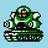 Mmekbe's avatar