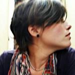 Mariana Marti