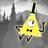 Niko454's avatar