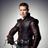 Reginaandgold101's avatar