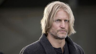 Woody Harrelson (Possibly) Confirms Star Wars Spin-Off Role
