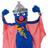 Buntekuh's avatar