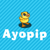 Ayopip/Sandbox
