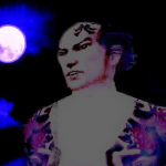 Gairuk's avatar
