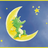 TheTabaluga5's avatar