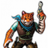 MerleFelix's avatar