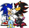 Sonicenshadow