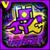 Geoplayer123