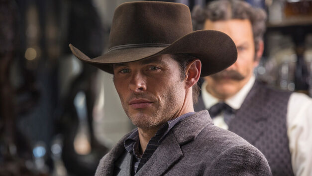 teddy-westworld-james-marsden