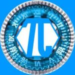 AJ-PiGuy-Caesium-Tempo