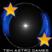 Astrogamer's avatar