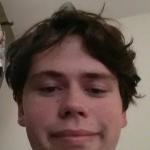 Cmcdaniel's avatar