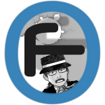 Feey1's avatar
