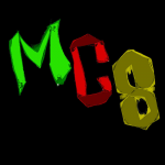 MC Sandman