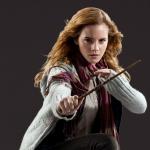 HermioneGinny2