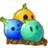 Ilikebowlingbulbs's avatar