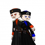 Fikamar27/Alexandrov Ensemble