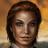 LadyElvan's avatar