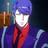 V de venganza's avatar