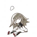 NighthawK1911's avatar