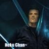 Neku Chan