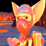 Echaniwarrior's avatar