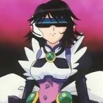 Mori Asakura's avatar