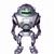 Religionwiki-bot