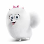 King Mudbeard's avatar