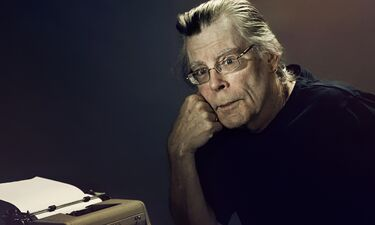 Stephen King's 'Gerald's Game' Coming to Netflix