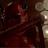 ScreamCN2Queens's avatar