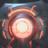 03-049 Abject Testament's avatar
